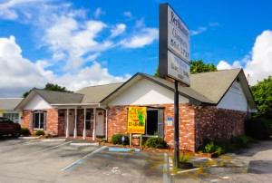 1197-Rockledge-Blvd-Rockledge-FL