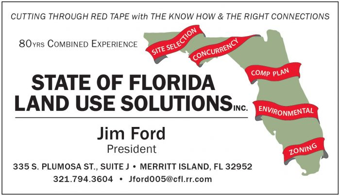 state-of-florida-land-use-solutions