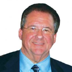jim-ford-commercial-real-estate