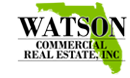 Watson Commercial Real Estate