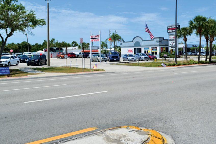 Bj Wholesale Merritt Island Fl