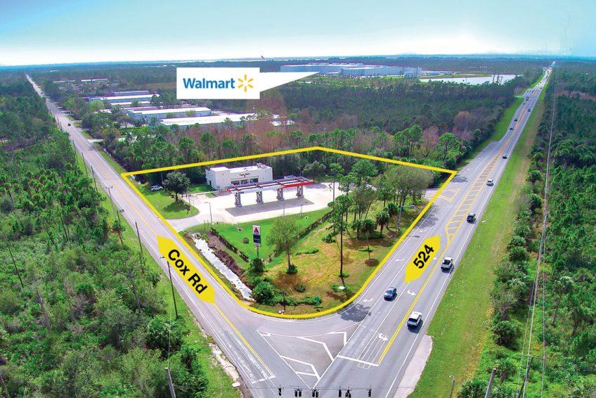 4301-State-Road-524-Cocoa-FL